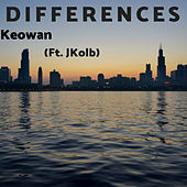 Differences by Keowan
