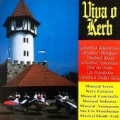 Viva o Kerb, Vol. 1 de Various Artists