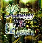 Batalla de Bandas de Various Artists