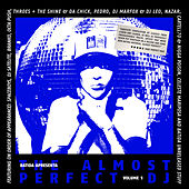 Batida Apresenta The Almost Perfect Dj Vol. 1 de Various Artists