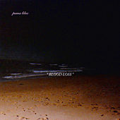 Blood Loss by Puma Blue