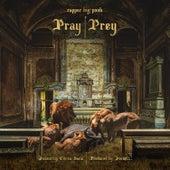 Pray | Prey (feat. Cocoa Sarai) de Rapper Big Pooh