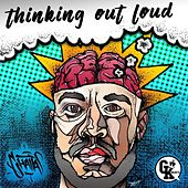 Thinking Out Loud by Chatta