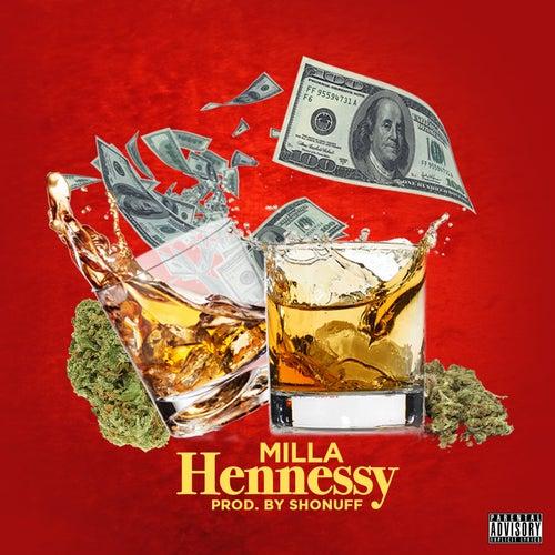 Hennessy von Milla