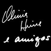 Olívia Hime e Amigos by Olivia Hime
