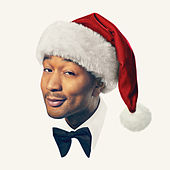 A Legendary Christmas van John Legend