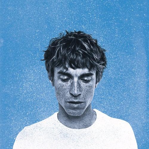 album ben mazué