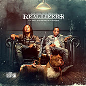Real Lifers by Ice Billion Berg
