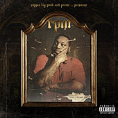 Rpm by Rapper Big Pooh