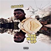 The Way Up by Goose