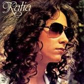 Katia by Katia Labèque