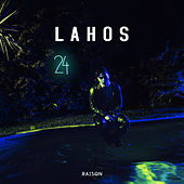 24 (Club Mix) von Lahos