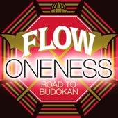 Oneness de FLOW