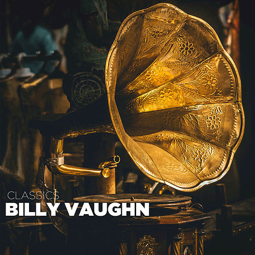 Classics de Billy Vaughn