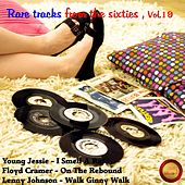 Rare Tracks from the Sixties, Vol. 19 by Various Artists