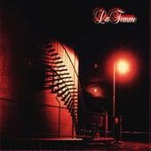 La Femme by FEMME