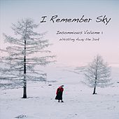 I Remember Sky - Insomnious, Vol. 1: Whistling Away the Dark by Connie Lansberg