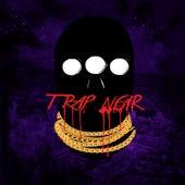 Trap Noir by Rap Noir