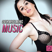 Overwhelming Music de Various Artists