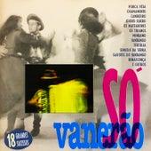 Só Vanerão, Vol. 1 von Various Artists