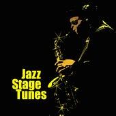Jazz Stage Tunes de Instrumental Jazz Música Ambiental