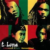 T-Bone Greatest Hits (Remastered) by T-Bone