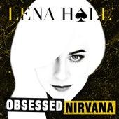 Heart-Shaped Box by Lena Hall