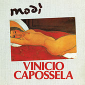 Modì (2018 Remaster) di Vinicio Capossela