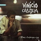 All'una e trentacinque circa (2018 Remaster) di Vinicio Capossela