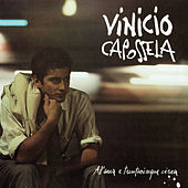 All'una e trentacinque circa (2018 Remaster) de Vinicio Capossela