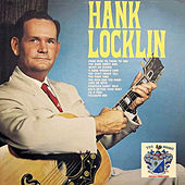 Hank Locklin de Hank Locklin