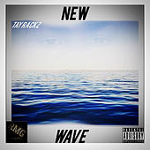 New Wave de Tay Rackz