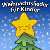 Weihnachtslieder für Kinder von Kinderlieder-Superstar