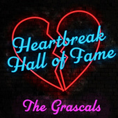 Heartbreak Hall of Fame de The Grascals