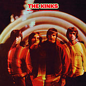 The Kinks Are The Village Green Preservation Society (2018 Stereo Remaster) by The Kinks