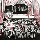 Hidden Horror Show de Blinders