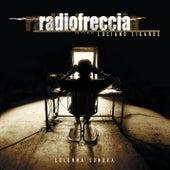 Radiofreccia (Colonna Sonora Originale) [20° Anniversario] (2018 Remaster) by Ligabue