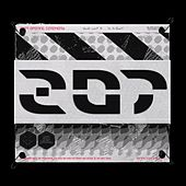 BSTRD (feat. QUEST) by Wavedash