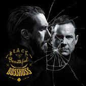 Black Is Beautiful de The Bosshoss