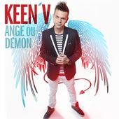 Ange ou démon de Keen'V