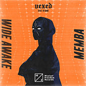 Vexed (feat. Xo Man) de Wide Awake