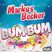 Bum Bum von Markus Becker