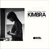 Songs from Primal Heart: Reimagined de Kimbra