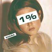 1% von Kiiara