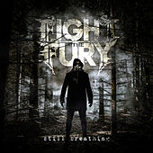 Still Breathing de Fight The Fury