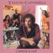 Camera a Sud (2018 Remaster) by Vinicio Capossela