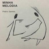Minha Melodia by Pedro Santos