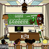 Losses & Lessons von Lil Daddy