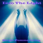 Into the Light de Sergio Pommerening