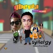 Gbewa de Synergy